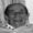 Arnold H. Glasow