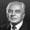 Arnold J. Toynbee